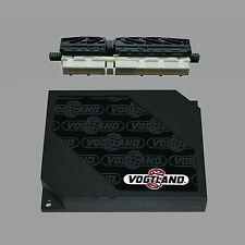 Centralina elettronica Vogtland ammortizzatori Porsche Cayenne 955 957 9PA 2004