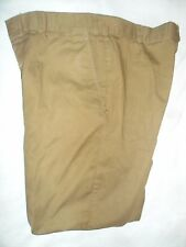 Israeli Army Idf WOMENS Pants Zahal Trousers THE REAL DEAL MADE IN ISRAEL  Woman