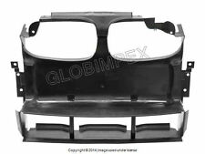 BMW E46 (2003-2006) Air Duct Panel Front Lower for Radiator GENUINE + Warranty