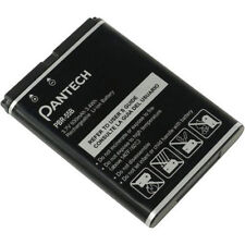 NEW OEM Pantech PBR-55B Battery For Impact P7000 930mAh
