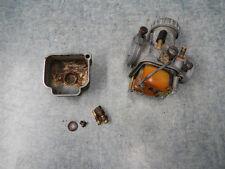 Carburador Montaje Carburador 1969-1970 Sachs Penton 125MX DKW Country 125 69 70