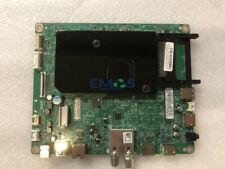 Principal 715GB170-M0A-B00-005K PCB para Philips 43PUS7805/12 FZ2A
