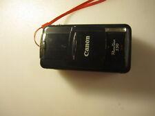 canon powershot camera   s50      b1.01