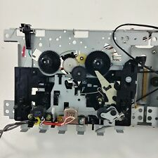 JVC TD-W11 Cassette Deck REPLACEMENT Cassette Assembly Set - Lot #01
