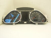 Audi A6 C6 Instrument Cluster for Diesel Cars 4F0920950L