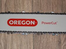 "72EXJ114 New Skip Oregon 1.3mm 36/"" Chainsaw Chain fits Stihl 3003 000 8853 bar"