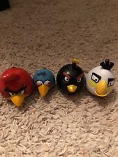 Angry Birds Toys 6 Birds