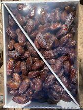 California Medjool Dates - Fresh High Quality Dates