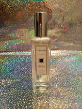 Jo Malone French Lime Blossom Cologne 1oz / 30ML Women Perfume Fragrance