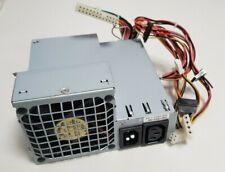 Fujitsu Power Supply DPS-250AB-8 B ** S26113-E512-V50 ** 34002685 ** 250W ** NEW