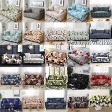 1 2 3 4 местный диван стрейч чехол диван эластичный обтекание чехол протектор