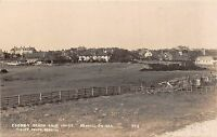 POSTCARD   SUSSEX  BEXHILL - ON - SEA    Cooden  Beach  Golf  Links  RP