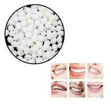 zahnmedizin zahn - reparatur falseteeth solide kleber zahnersatz klebstoff