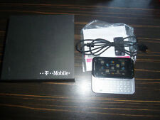 T-Mobile MDA Vario V si 3330 von HTC  (baugleich dem HTC Touch Pro 2) Handy