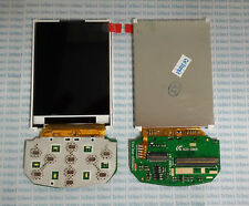 Display Lcd lcd per Samsung D900 D 900 pari all'originale
