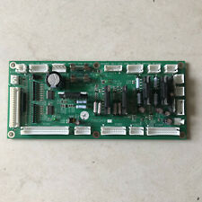 New Printer io2 pcb J390868-02 new number J391253-00 for QSS32 series,China made