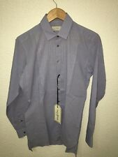 Camisa Lanvin for h&m