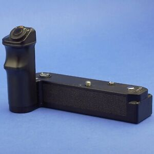 Canon AE Power Winder FN for F-1N Cameras