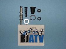 Honda 1998-1999 CR80R Front Master Cylinder Rebuild Repair Kit