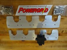 Ford Modular 4V Coil Bracket Adapters Big Stuff 3 AEM Holley FAST Smart Coils