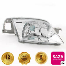 Right Headlight for Ford Laser KN/KQ 1998-2002 GLXi/Lxi/R LXi/SR/SR2