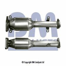 Fit with HONDA ACCORD Catalytic Converter Exhaust 91407H 2.0 2/2003-7/2008
