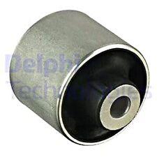 DELPHI Control Arm Trailing Bushing 85.6 mm For BMW F06 F10 F12 F13 F18 09-16