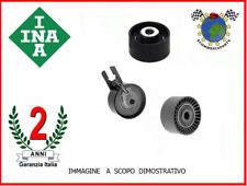 532062210 Tendicinghia cinghia servizi SUZUKI GRAND VITARA II Diesel 2005>