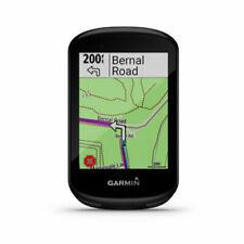 Garmin Edge 830 GPS Bike Computer - 0100206102