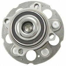 Wheel Bearing and Hub Assembly fits 2007-2015 Honda CR-V Crosstour Accord Crosst