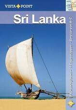 Reiseführer & Reiseberichte über Indien im Taschenbuch-Format