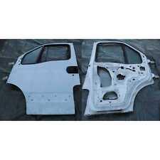 Portiera porta anteriore sinistra Iveco Daily Mk3 1999-2006 usata 39775 304-1-A
