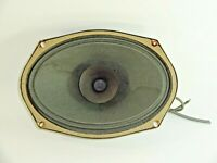 Vintage Utah 6 x 9 High Fidelity Speaker V69FCW 328229 from Ham Radio