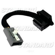 Strg Wheel Position Sensor SWS15 Standard Motor Products