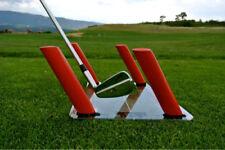 Eyeline Golf Speed Trap Balle D'entraînement aide Entraînement
