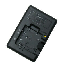 NEW Genuine Fujifilm BC-45W Battery Charger for FinePix Z10fd Z10fd Z20fd Z100fd