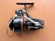 Mitchell 300A (S-5-04) Fixed Spool Reel