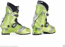 Scarpa F1 Race Boots Mens Ski Mountaineering Competition Light Dynafit Skialp