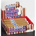 Redneck Jumbo Cigars - These Fake Jumbo Cigars Are Hilarious!