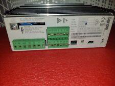 Lenze Frequenzumrichter   EVF8201-E  0,37 KW