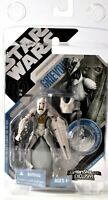Hasbro Star Wars CONCEPT GRIEVOUS 30th Anniversary Action Figure e451