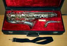 Saxophone Weltklang Wind instruments musical instrument Germany