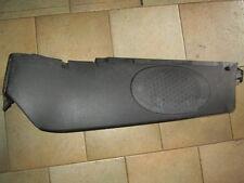 Supporto mensola cappelliera posteriore sinistro Lancia Lybra SW  [1199.14]