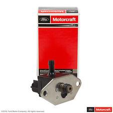 Fuel Injection Pressure Sensor Motorcraft CM-5258