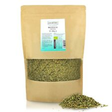 Vita Natura | Bio Cistus Tee  | Cistus Incanus | Apothekenqualität | 250 g