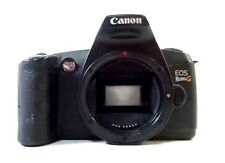 Canon EOS-Rebel G QD 35mm SLR Film Camera Body Only