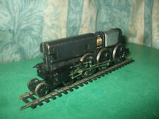 BACHMANN SR LORD NELSON CLASS LOCO CHASSIS ONLY - No.3