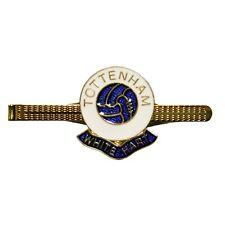Tottenham Hotspur football club tie pin