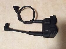 Harley Sportster Ignition Coil 31743-01