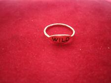 Dodo Pomellato Ring *375er Rotgold *9 Kt. *sehr guter Zustand